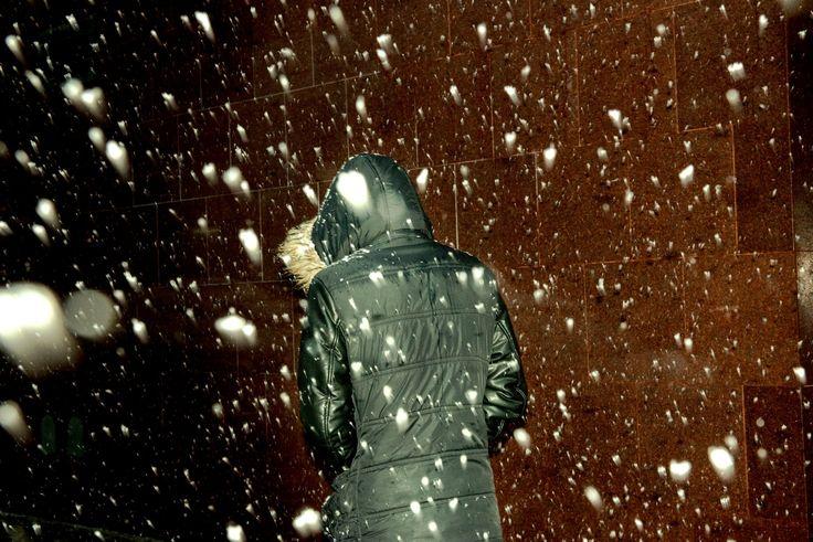 New York Schools Close as Region Braces for Major Snowstorm