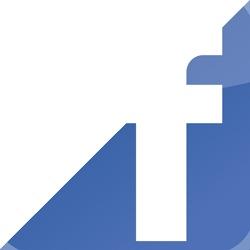 Facebook cobrará por enviar un correo electrónico a un famoso