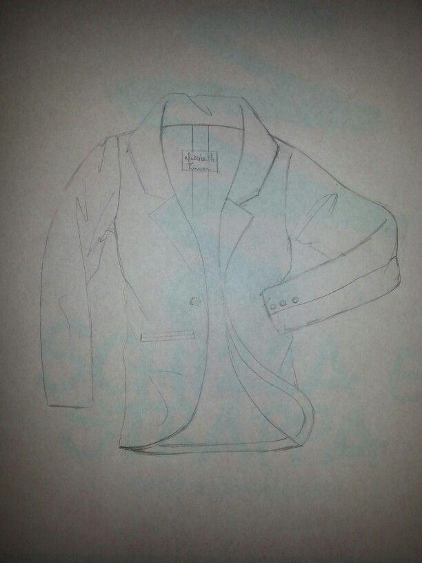 jacket draw