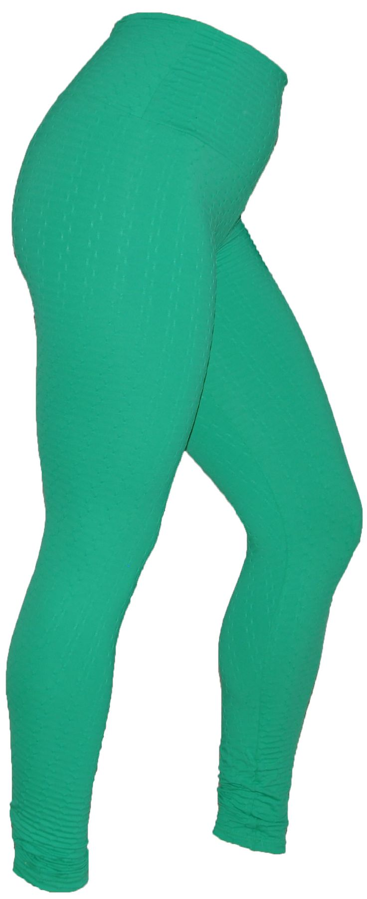 These funky Jacquard leggings are so much fun to wear Leggings are so comfortable to wear and give you flexibility and style, Leggings are the Perfect combination of bold prints and soft microfiber fabric that makes it funky and comfy.  #gymwear
