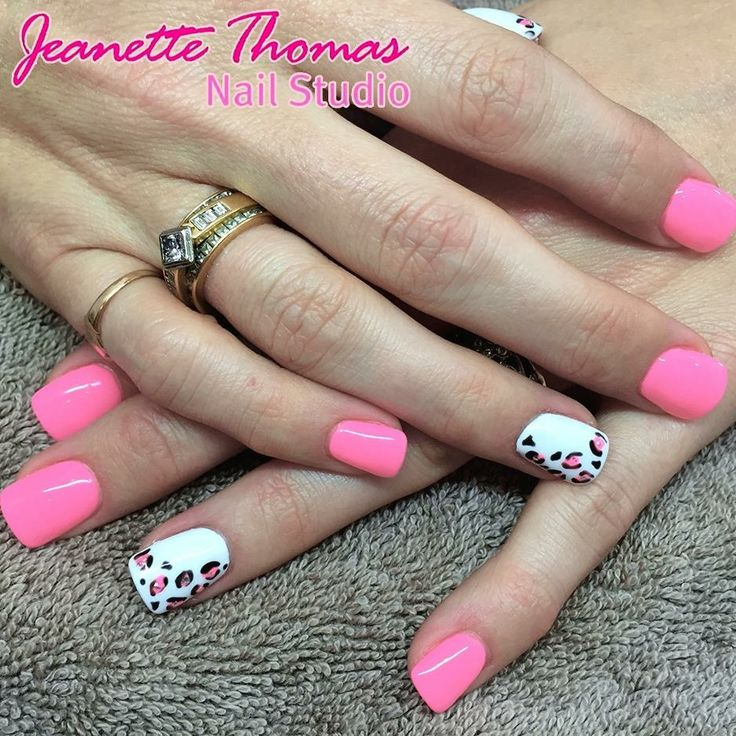 The 95 best Jeanette Thomas Nail Studio images on Pinterest | Nail ...