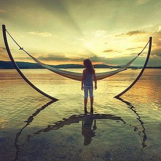#キャンプ はもちろん #アウトドア に #トイモック が大活躍  toymock by ALL ABOUT ACTIVITY It's makes your relax  トイモックの写真をアップする時は #toymock_pic を  #hammock #ハンモック #hammocklife  #outdoors  #camping #camp #hiking #ハイキング #cycling #サイクリング #nature #自然 #mountain #goout #travel #トラベル #インテリア #家具 #followme #フォローミー by @toymockbyallaboutactivity