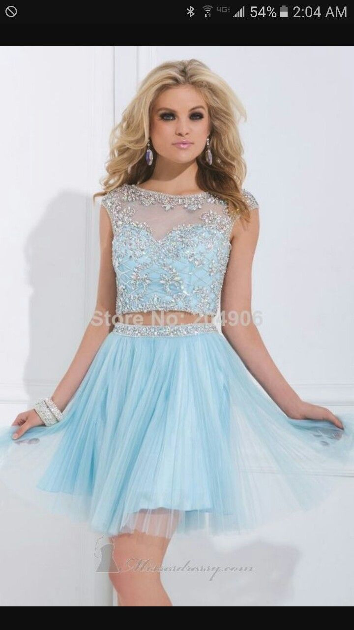 76 best Prom images on Pinterest | Ball gown, Ballroom dress and ...