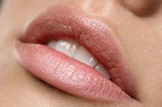 Labbra Più Carnose con gli Esercizi di Yoga Facciale
