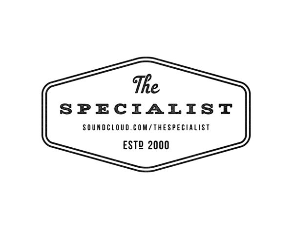The Specialist http://on.be.net/1A1Oc29