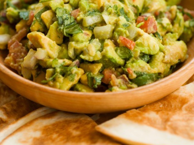guacamole.jpg (640×480)  Guacamole (Photo/Getty Images)  http://nbclatino.com/2012/07/04/7-great-latino-summer-recipes/: Latin Food, Perfect Guacamole, Guacamole Photogetti, Super Bowls, Guacamole Photo Getty, Guacamole Jpg 640 480, Guacamolejpg 640480, Bowls Perhap, Foodies Side