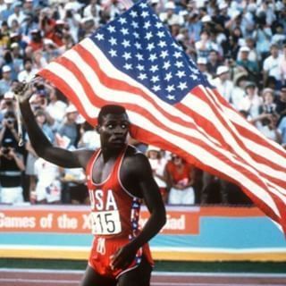 The 'Los Angeles 1984' Collection By #Kappa will be available the 12th September in all official storesa and on www.kappa.com. The 'Los Angeles 1984' Collection reissue the original apparel worn By Carl Lewis and the Rest of the USA track and field team during the '84 Olympics of Los Angeles. Stay tuned!! @bottegabd #Kappassionate #LA84 #KappaSport