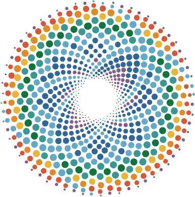 Dreamtime Healing An Advanced Aboriginal Healing Modality Using Holographic Kinetics