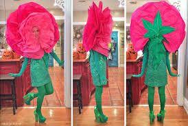 Image result for flower costume