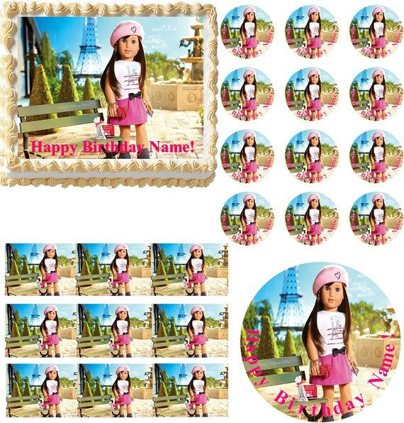 Hey, I found this really awesome Etsy listing at https://www.etsy.com/listing/216788962/american-girl-doll-2015-grace-thomas
