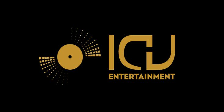 Music entertainment logos images for Music entertainment