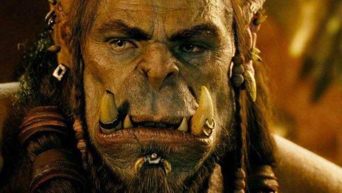Warcraft 2 Nadie Quiere Tomar La Decision De Filmarla World Of Warcraft Warcraft Pelicula Peliculas