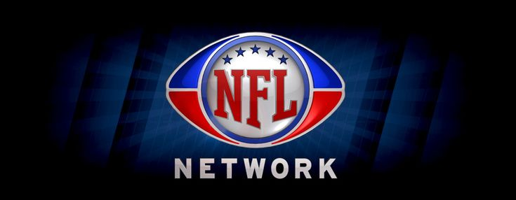 NFL Network Live Stream is Direct TV Channel For Watch All game OF National Football League (NFL), NFL Network Live Streaming in HD Broadcast TV Channel
