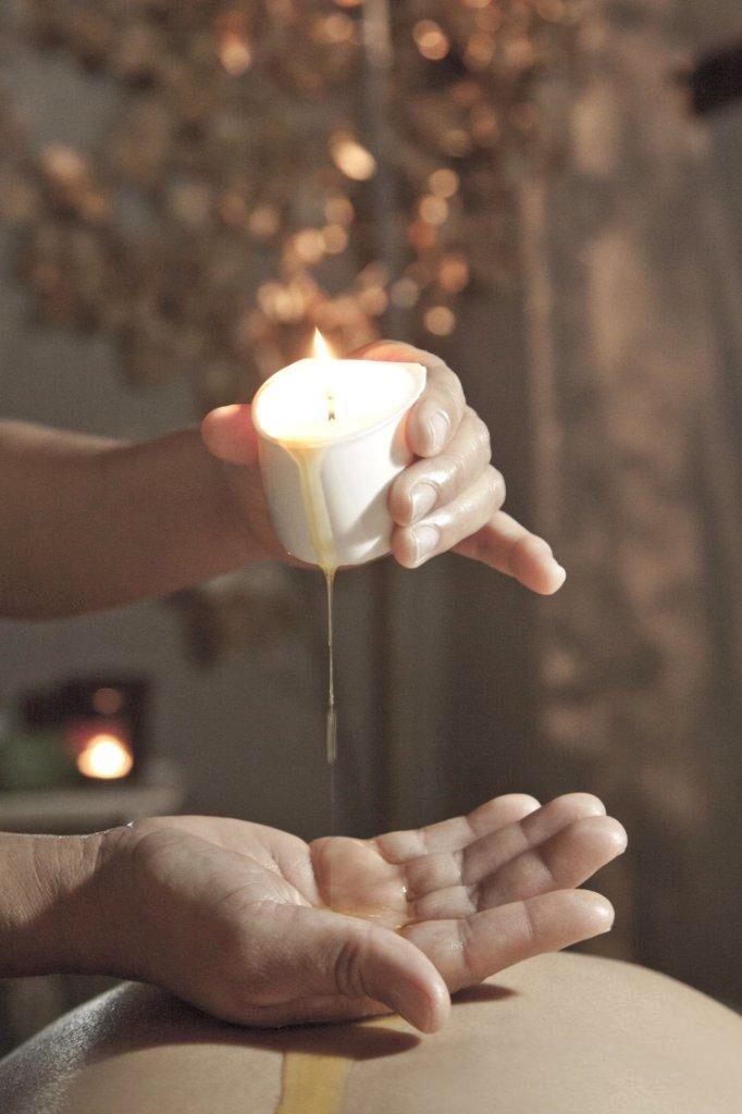 Rain massage candles  Www.rainafrica.com - buy online