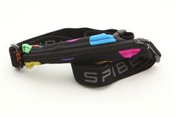 SPI Belt - love mine... holds my iPhone, car key, and doggie bags