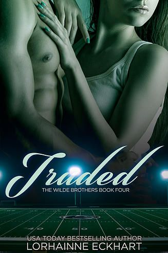 Jake Wilde has two loves, but neither is going his way.