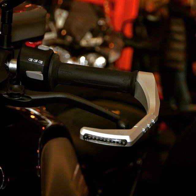 "@axelsassor's photo: ""#World #Ederbergland #Sassor #DE #Deutschland #Germany #HotelSassor #Bike #Bikes #Bikerhotel #MotorradHotel #Motorräder #MotorradHotel #Motorradmesse #MotorradweltBodensee #BMW #BMWMotorrad #BMWRninet #Rninet #SW-Motech #SWMotech #SWMotechcom"""