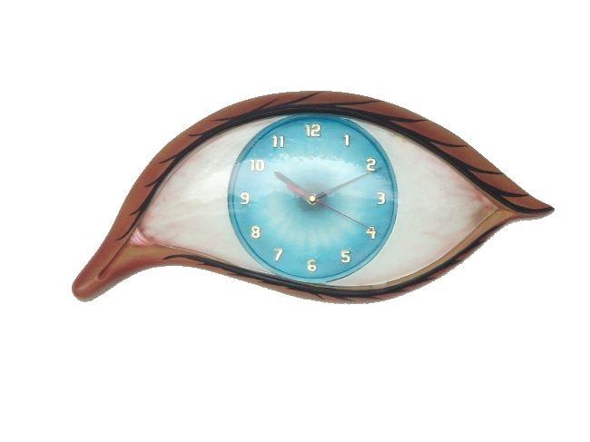 http://ep.yimg.com/ay/yhst-38427106709213/eye-clock-large-2-resin-clock-6.gif
