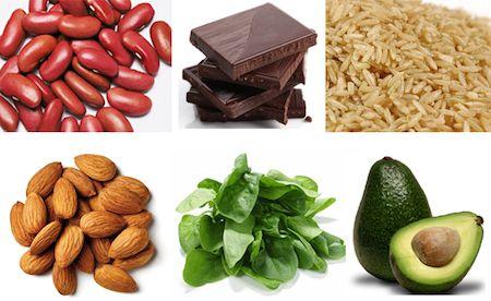 Magnesiumbrist är en mycket vanligt förekommande näringsbrist och väldigt många lider av för låga nivåer utan att veta om det. Eftersom magnesium är inblandat i så otroligt många viktiga kroppsfunktioner så kan brist påverka hälsan negativt p...