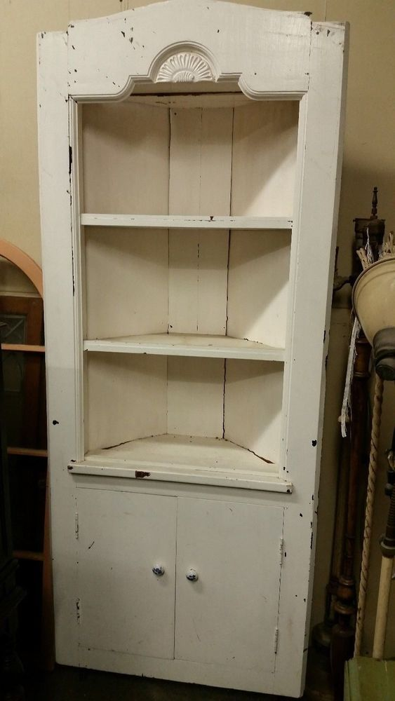 1000+ ideas about Corner China Cabinets on Pinterest  Corner Cabinets, China Cabinets and