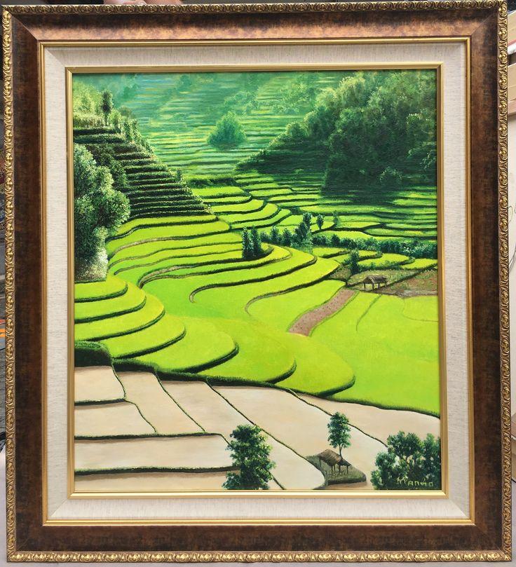 Realis painting bali Contact Person: tlp: +62361296904|whatsup: +6289690470730|bbm: 5B917FAC|email: bulanayupainting@gmail.com/bulanayupainting@yahoo.com address: Jl.Raya Batu Bulan no.98,gianyar-Bali