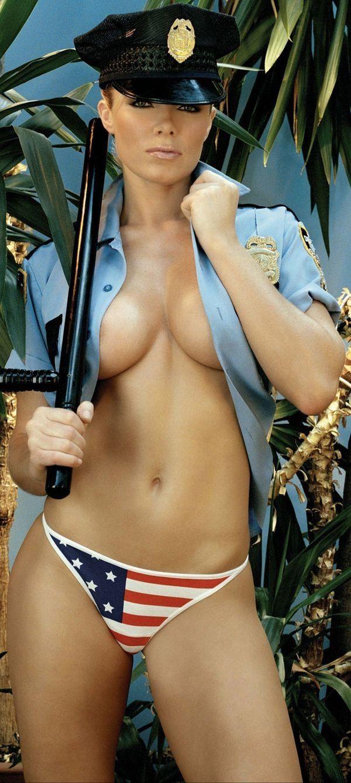 Police Hot Girls Pichers Xxx