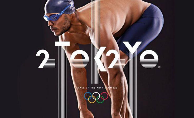 cs-tokyo-2020-olympics-logo-identity-design-4