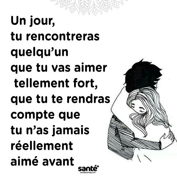 Amour #citation                                                                                                                                                                                 Plus