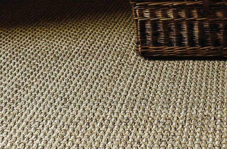 seagrass carpets JSUMXZK in 2020 Seagrass carpet