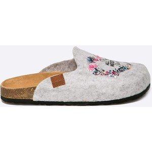Gioseppo - Pantofle Resting