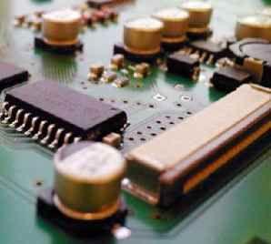 Curso de Eletro-Eletronica para conserto de eletrodomesticos. Veja em detalhes no site http://www.mpsnet.net/G/444.html via @mpsnet Tudo que voce precisar saber de eletricidade e eletronica, aplicadas em eletrodomesticos. Veja em detalhes neste site