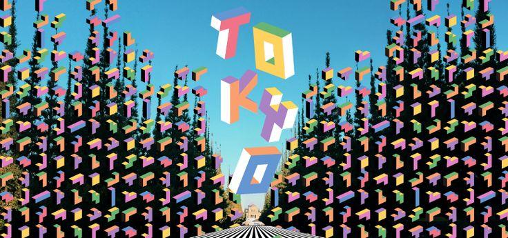 tetris_cover_web_top_001.jpg