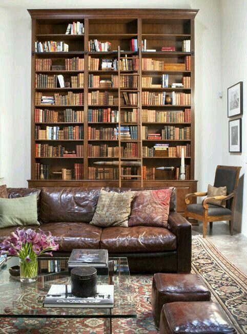 126 besten book nook bilder auf pinterest b chereien. Black Bedroom Furniture Sets. Home Design Ideas