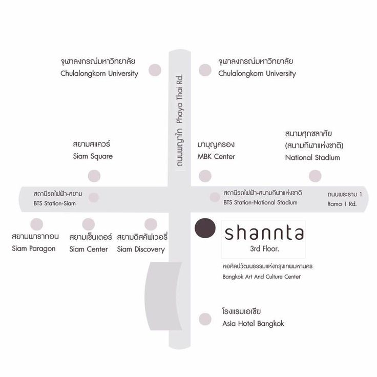 Shannta is located at The Bangkok Art and Culture Center 3F, Pathumwan Intersection, facing the MBK and Siam Discovery Center. BTS - National Stadium Station exit 3  #shannta #jewelry #earrings #pendant #ring #accessories #silver #diy #handmade #fashion #lookbook #workshop