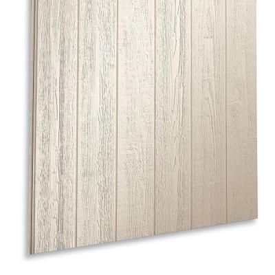 Smartside 76 Series 48 In X 96 In Cedar Fiber Panel Siding 25934 The Home Depot Turn