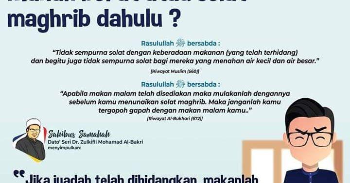 25+ Puasa seminggu sebelum ramadhan info