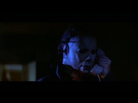 Halloween (1978) - VOSTFR / Full Movie HD