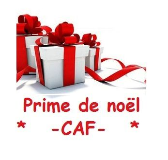 Caf Caisse D Allocations Familiales  Lyon