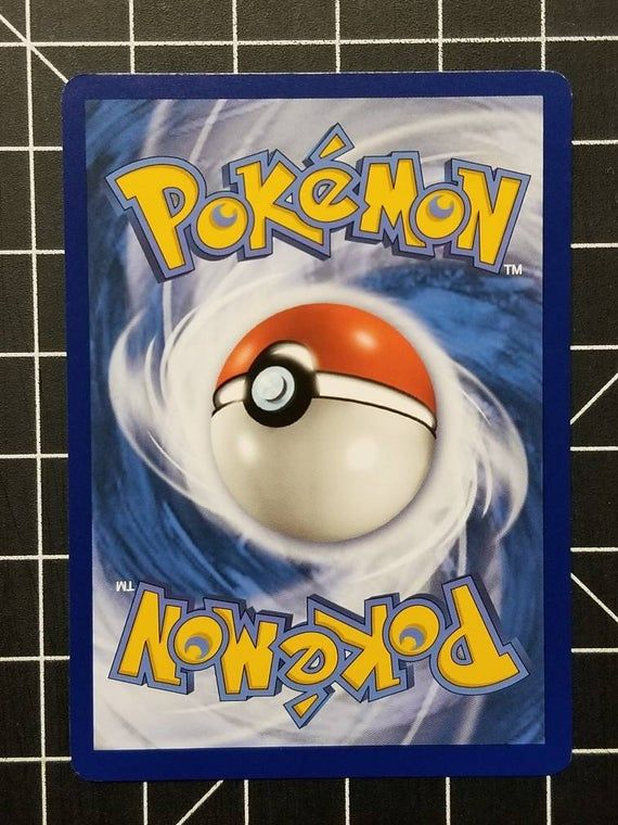 POKEMON 16 Card Lot WOTC **1st Edition ** SHADOWLESS ** RARE ** Authentic