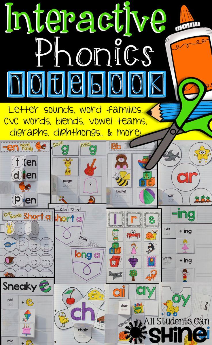 Interactive Calendar Games Kindergarten : Best ideas about interactive notebooks kindergarten on