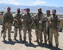 Operation Red Wings - Wikipedia, the free encyclopedia