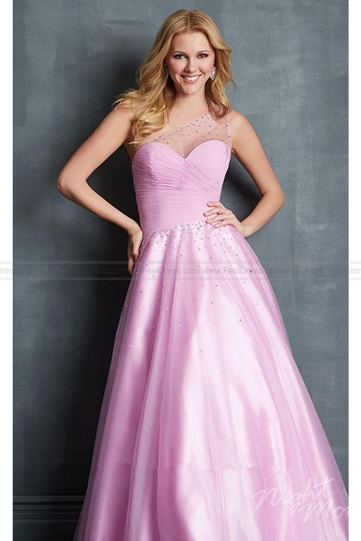 Mejores 11 imágenes de vestidos en Pinterest | Vestido árabe ...