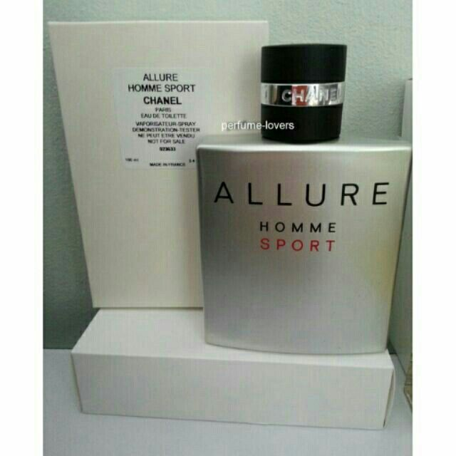 Line id:perfumelovershop authentic 100%