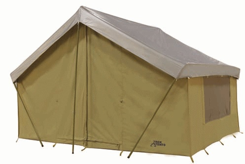 22 best wall tents images on pinterest tents area rugs for Cheap wall tent