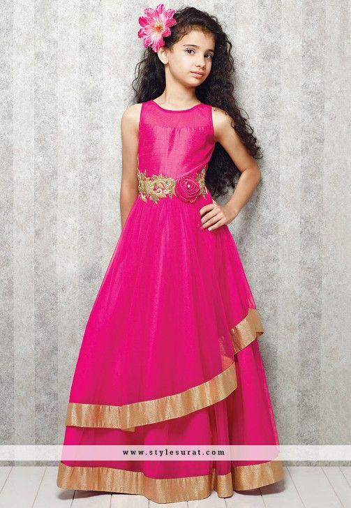 235 best Girl\'s Wear images on Pinterest | Child fashion, Kid styles ...