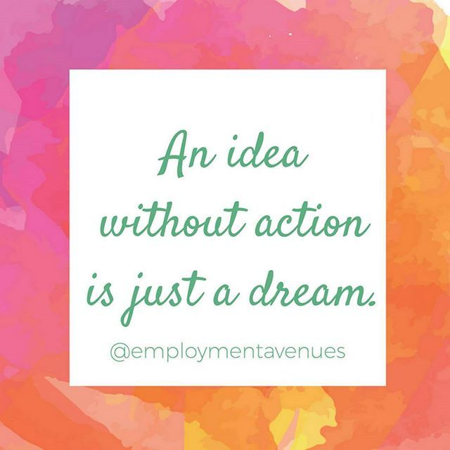 Ahh dreamers... who's got a bucket list a mile long?  Maybe a long overdue trip overseas?  a new house?  or even a new career on there?   Pop over to Employment Avenues now and check out how we can help make your career change dreams come true.   #employmentavenues #jobs #getshitdone #takeactionseeresults #takeaction #dreamitdoit  #joinusorwatchus #getonboard #networking #networkingwomen #corporate #recruitment #HR #melbourne #sydney #perth #adelaide #darwin #careerchange #stylist…