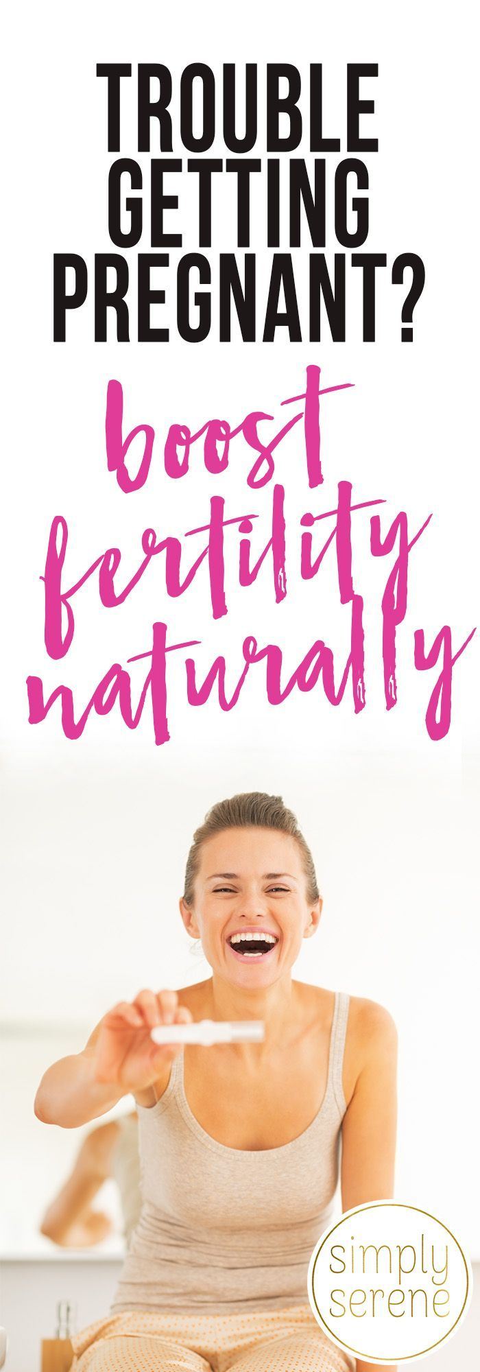 Trying to conceive? Natural Ways to Boost Fertility | Fertility boosters | Fertility diet | Fertility tips | Fertility yoga | Increase fertility