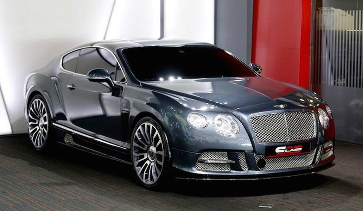 Bentley Gt Continental | bentley gt continental, bentley gt continental 2005, bentley gt continental 2008, bentley gt continental 2016, bentley gt continental convertible, bentley gt continental convertible price, bentley gt continental coupe, bentley gt continental for sale, bentley gt continental lease, bentley gt continental price