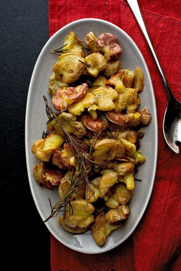 This recipe is by Melissa Clark and takes 1 hour. Tell us what you think of it at The New York Times - Dining - Food.