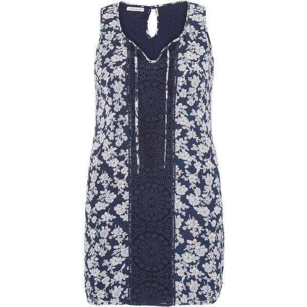 plus size attire online shopping